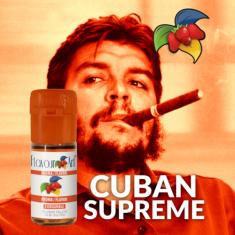 Flavourart Flavour Cuban Supreme
