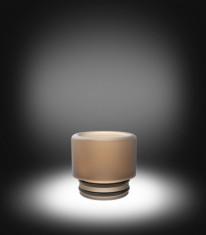 Επιστόμιο/Drip Tip 810 Ultem