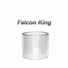 Horizontech Falcon King Pyrex Glass 5ml