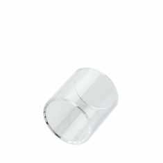 Joyetech Exceed D19 Replacement Glass Tube