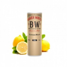 Lemon Blast liquid - Tan by Baker White