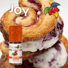 Flavourart Flavour JOY