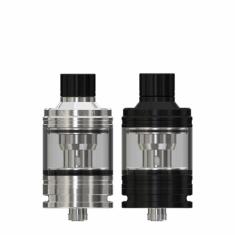 Eleaf MELO 4 Atomizer (D22 & D25)