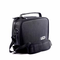 UD - Double-deck Vape Pocket