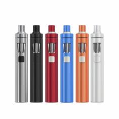 Joyetech eGo AIO D22 XL - Ηλεκτρονικό Τσιγάρο