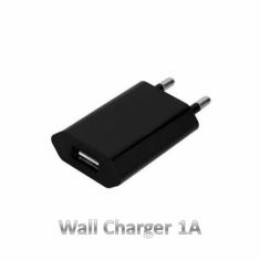 Wall Adapter 220V / 1A - Φορτιστής Τοίχου