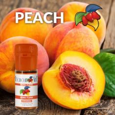 Flavourart Flavour Peach