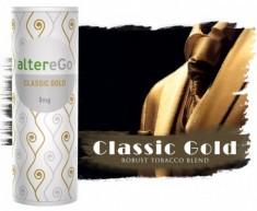 Classic Gold - altereGo liquid - Υγρό αναπλήρωσης