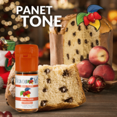 Flavourart Flavour PANETTONE