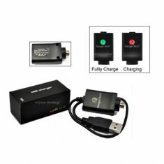 Νέος USB Φορτιστής Kanger 500mah