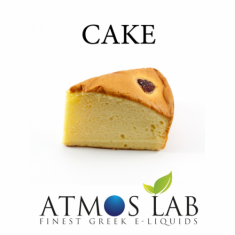 Atmos Lab - Cake Flavour 10ml