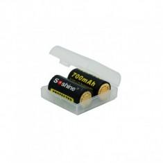 Battery Case 18350