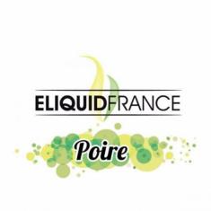Eliquid France Flavour/Άρωμα - Pear