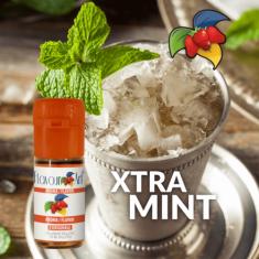 Flavourart Flavour XTRA MINT
