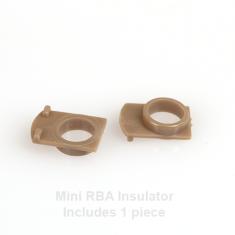 Subtank Mini Insulator