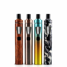Joyetech eGo AIO New Colors - Ηλεκτρονικό Τσιγάρο