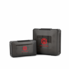 Coil Master - Battery Case (B2-B4)