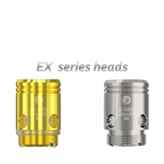 Joyetech - EX Series Heads