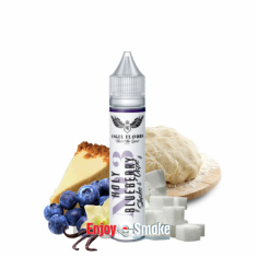 Angel Shake & Vape - Holy Blueberry