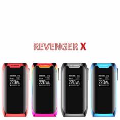 Vaporesso Revenger X