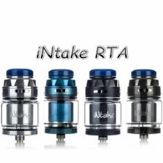 Augvape - iNtake RTA