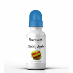 Flavourist Flavour Double Apple