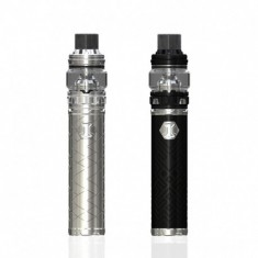 Eleaf iJust 3 with Ello Duro