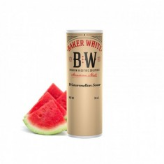 Watermelon Sour - Tan by Baker White - made in USA