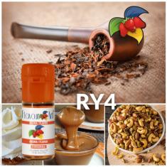 Flavourart Flavour RY4