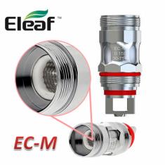 Eleaf EC-M Mesh Kanthal Head (5 τεμάχια)