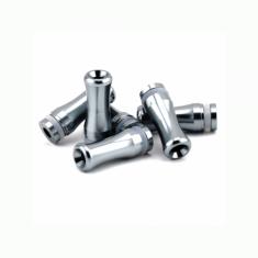Επιστομιο/Drip tip  Αλουμινιου 510 Metalic