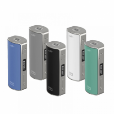 Eleaf iStick TC 60w Battery Cover