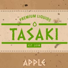 Tasaki Apple 10ml