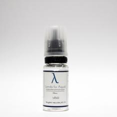 Lamda 5150 10ml - Υγρό αναπλήρωσης Ηλεκτρονικού τσιγάρου