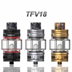 SMOK TFV18 Tank 7.5ml
