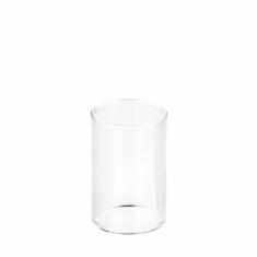 Joyetech eGo AIO ECO Glass Tube