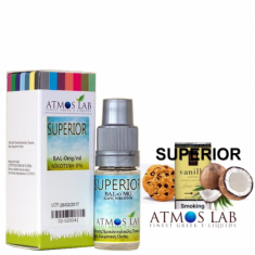 Atmos Lab Nature - SUPERIOR 10ml