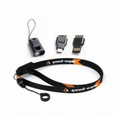 Aegis Boost Laynard Micro USB