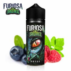 Furiosa Skinz Abyss 120ml