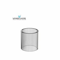 Vandy Vape Berserker - Pyrex Tube