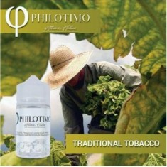 Philotimo Flavour Shots Traditional