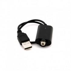eGo USB φορτιστής 420mah