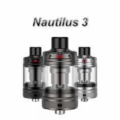 Aspire Nautilus 3 (4ml)