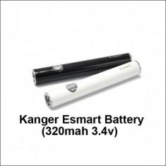 Μπαταρία Kanger E-smart 808