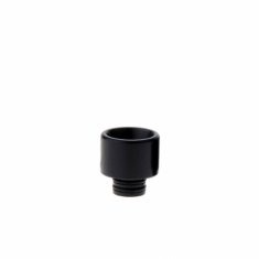 Drip Tip Fumytech 510 I