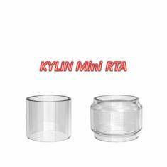 Vandy Vape Kylin mini RTA Pyrex Glass
