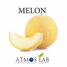 Atmos Lab - Melon Flavour 10ml