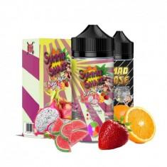 Mad Juice - Bora Bora