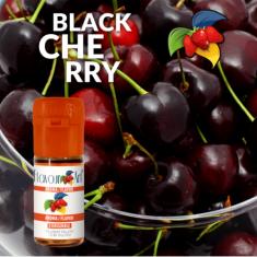 Flavourart Flavour BLACK CHERRYL