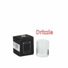 Vaporesso Drizzle - Glass Tube